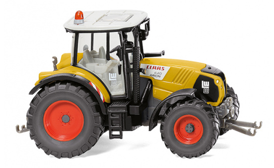 Wiking 036341 Claas Arion 640