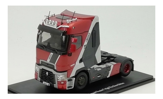 Eligor 116823 Renault T520 High The Boss Edition, Solozugmaschine 1:43